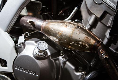 Modifikasi-Honda-CRF-250L-081.jpg