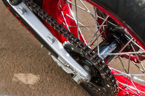Modifikasi-Honda-CRF-250L-091.jpg