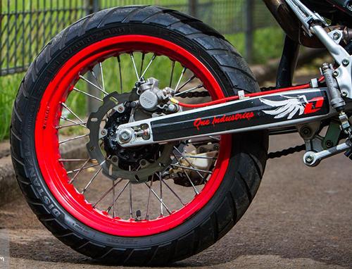 Modifikasi-Honda-CRF-250L-111.jpg