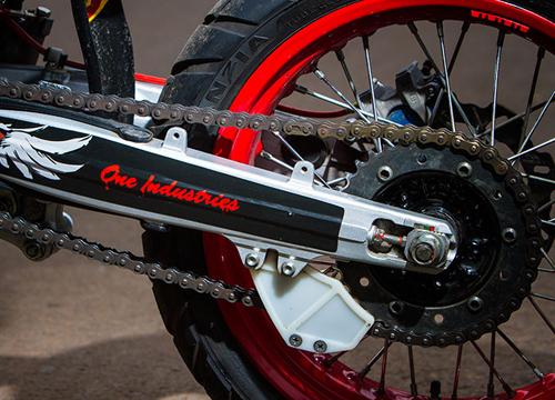Modifikasi-Honda-CRF-250L-131.jpg