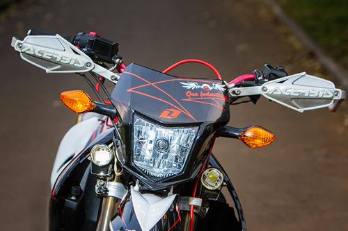 Modifikasi-Honda-CRF-250L-141.jpg