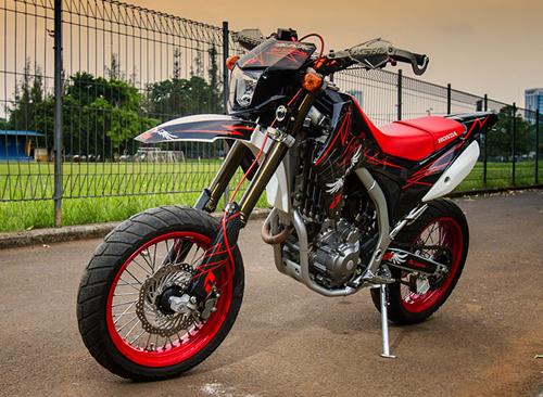 Modifikasi-Honda-CRF-250L-201.jpg