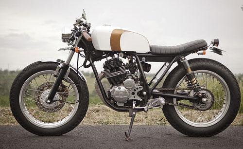 Scorpio-Cafe-Racer-8.jpg
