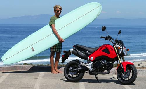 2014-Honda-Grom-KWP-8013-5894-1384405043