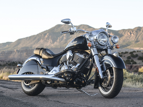 2014-Indian-Chief-Classis-8352-138440504