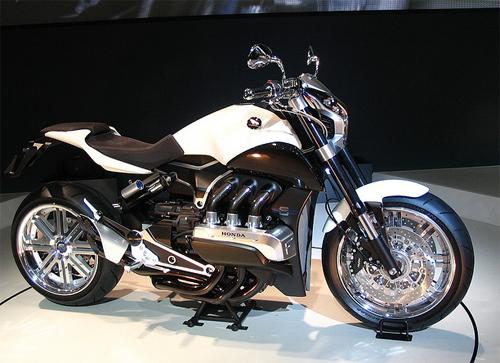 honda-evo6-concept-2-4703-1384415845.jpg