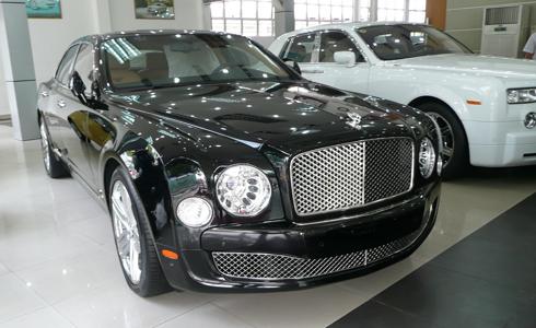 Bentley-3647-1384488887.jpg