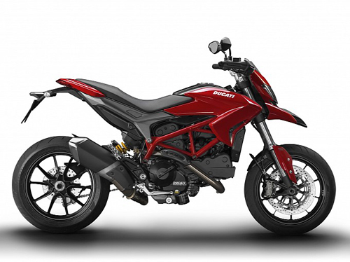 2014-ducati-hypermotard-license-to-thril