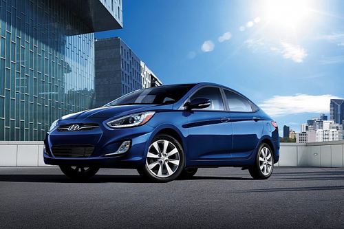 hyundai-announces-2014-accent-2462-7469-
