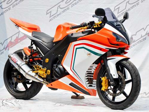 modifikasi-Ninja-250R-1-4475-1384594241.