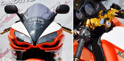 modifikasi-Ninja-250R-2-8032-1384594241.