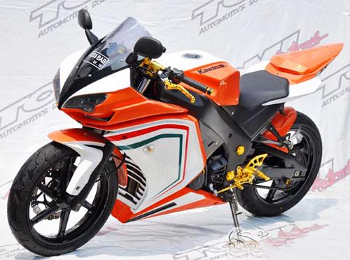 modifikasi-Ninja-250R-3-3953-1384594242.