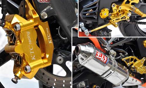 modifikasi-Ninja-250R-4-4097-1384594242.