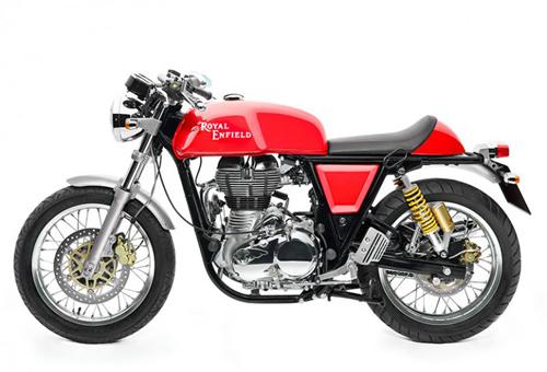 royalenfield-continental-GT-ga-6535-1124