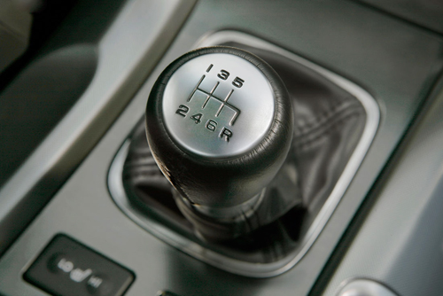 6-speed-pics-manual-transmissi-4734-2877