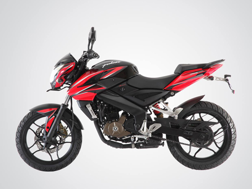 Bajaj-Pulsar-200NS-Red-and-Bla-3104-9516
