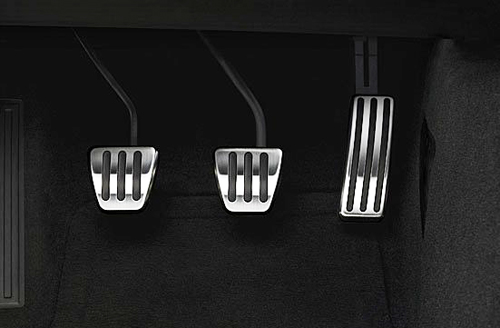 Stick-Shift-Pedals-9834-1384837461.jpg