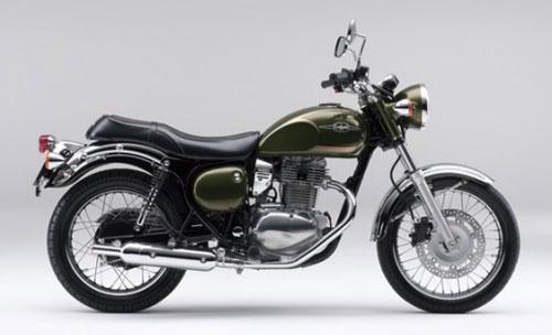 Kawasaki-Estrella-1.jpg