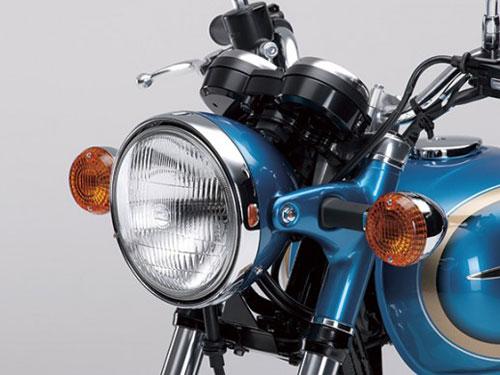 Kawasaki-Estrella-10.jpg