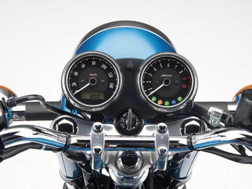 Kawasaki-Estrella-11.jpg