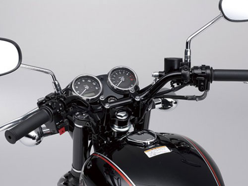 Kawasaki-Estrella-22.jpg
