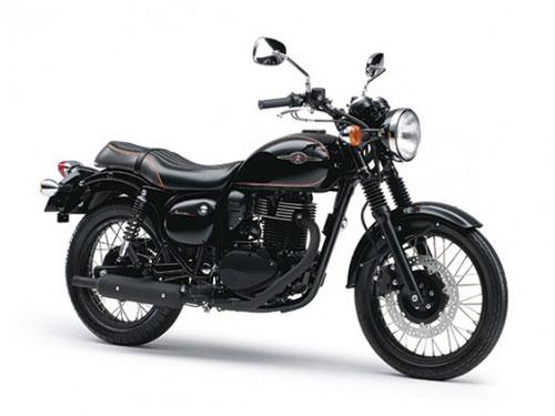 Kawasaki-Estrella-6-4477-1384919692.jpg