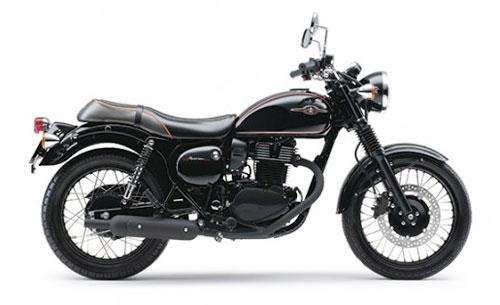 Kawasaki-Estrella-8.jpg