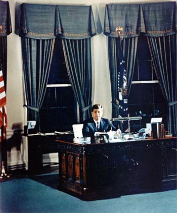 oval-office-kennedy-1961-5167-1384931512