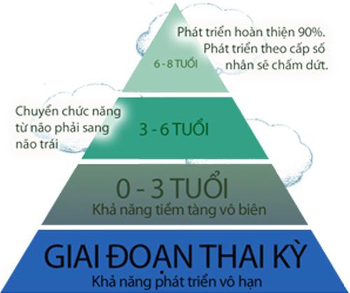 tai-nang-thuyen-giam-4789-1385024668.jpg