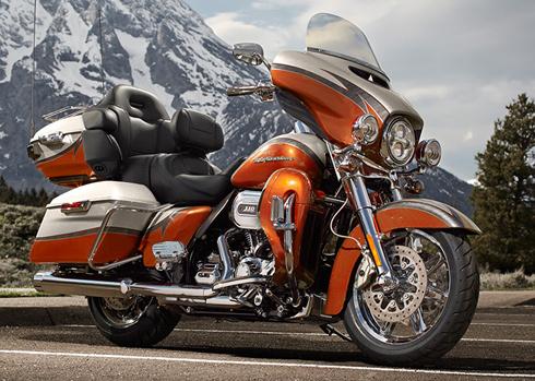 14-hd-cvo-limited-8456-1385178913.jpg