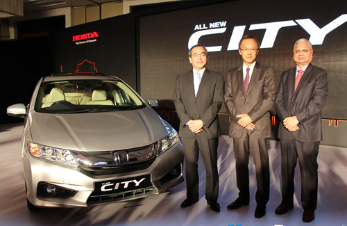 2014-Honda-City-Unveiling-6417-138552743