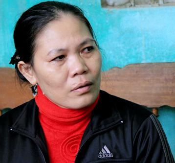 4 tháng tủi nhục của hai chị em bị lừa bán sang Trung Quốc
