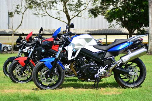 BMWF800R-1_1385603800.jpg