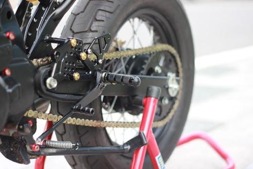 Honda-CG-125-14.jpg