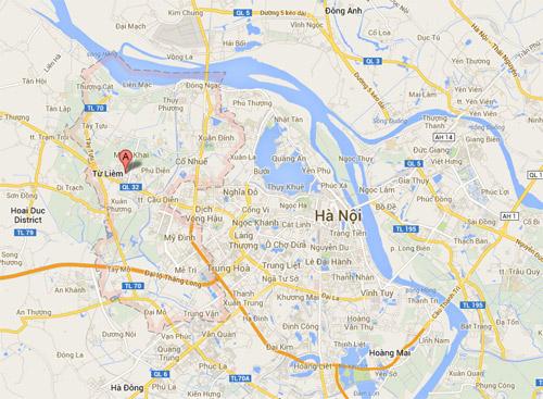 Huyen-Tu-Liem-6950-1385633653.jpg