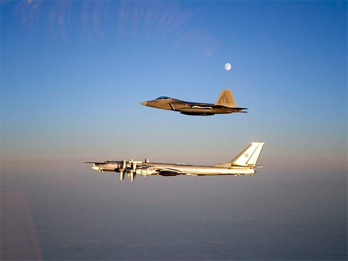 interceptor-4931-1385629959.jpg