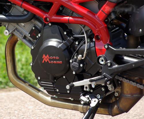 moto-morini-9-3.jpg