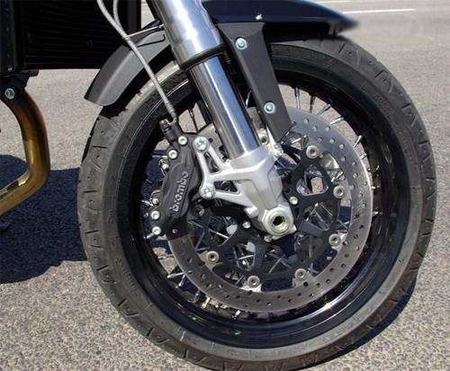 moto-morini-9-4.jpg