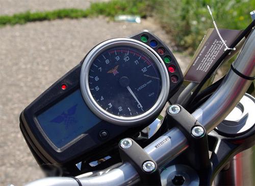 moto-morini-9-5.jpg