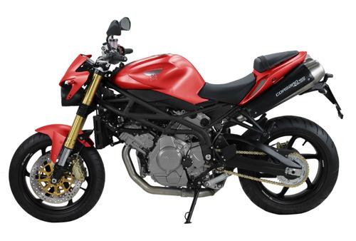 moto-morini-corsaro-1-1574-1385625960.jp