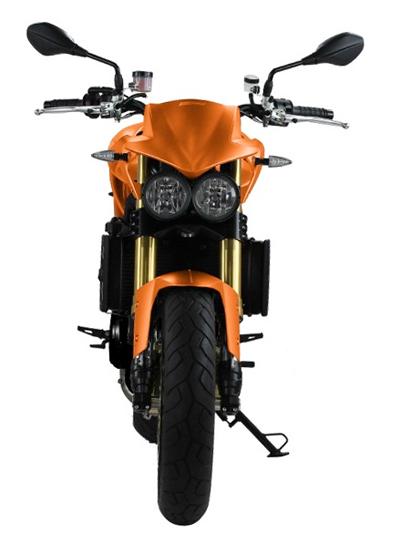 moto-morini-corsaro-2.jpg