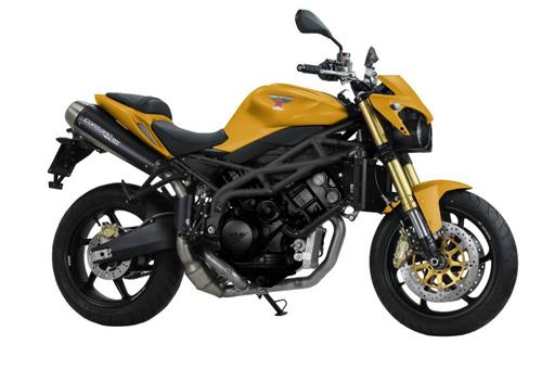 moto-morini-corsaro-3.jpg