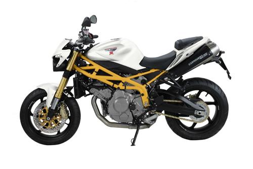 moto-morini-corsaro-6.jpg