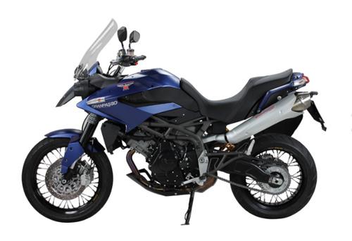 moto-morini-granpasso-1_1385625754.jpg