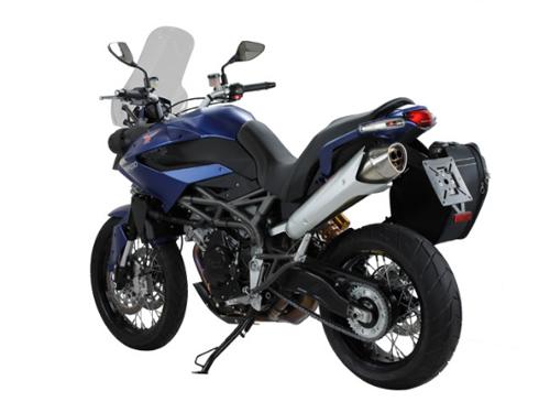 moto-morini-granpasso-2_1385625754.jpg