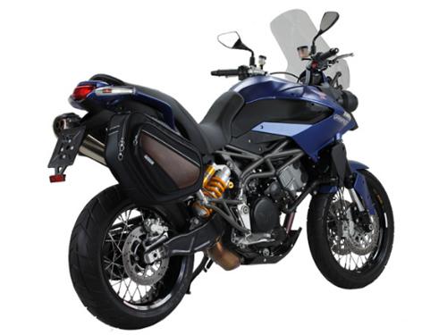 moto-morini-granpasso-3_1385625754.jpg