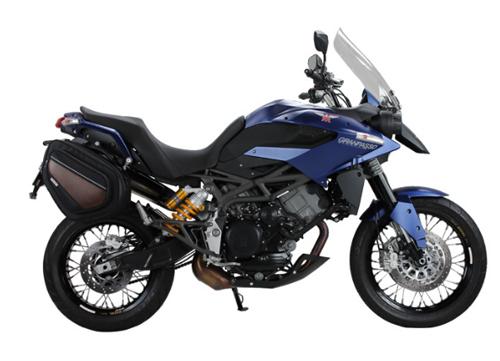 moto-morini-granpasso-4_1385625754.jpg