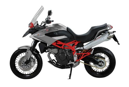 moto-morini-granpasso-5_1385625754.jpg