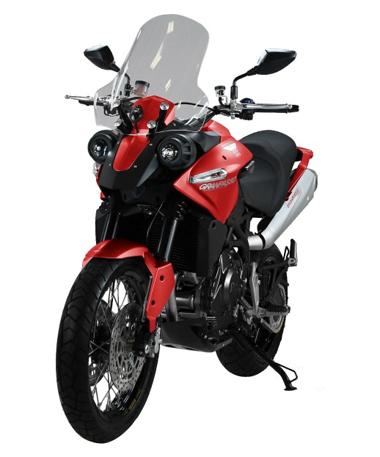 moto-morini-granpasso-6_1385625754.jpg