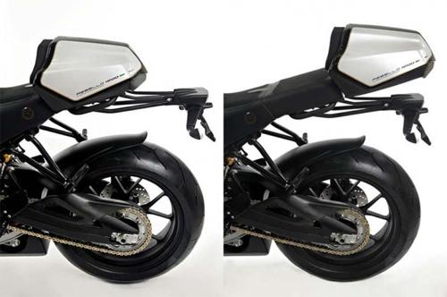 moto-morini-rebello-1_1385625797.jpg